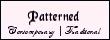 bannerfans_12257511(5)