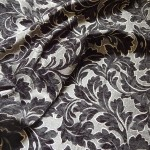 Firenze_Curtain_Upholstery_Fabric4