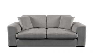 Cornwell 3 Seater Iona Wool -wolf-drk-300k-1880x1100