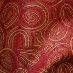 Modern Curtain Fabric