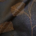 Luxury Curtain Fabric
