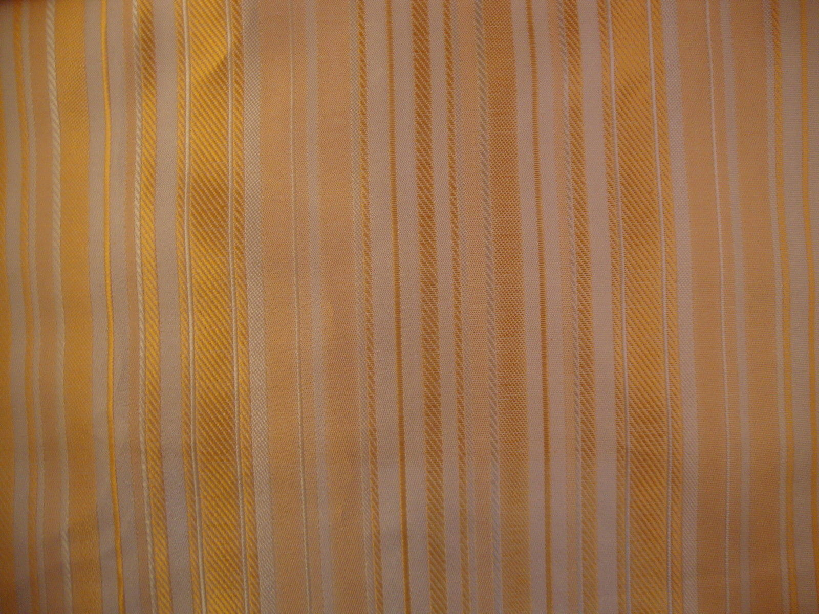 Yellow And Gray Window Curtains Owl Fabric for Curtains