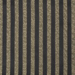 stripe curtain fabric