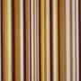 Shadow Stripes Curtain Fabric