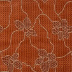 Cairo Jacquard Curtain fabric