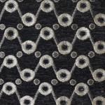 Savona curtain Fabric