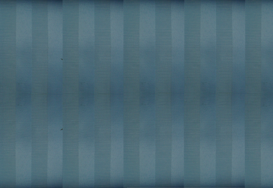 Imgs for light blue curtains png - Benefits of light colored upholstery and curtains ...