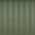 Parma Light Green Curtains Fabric