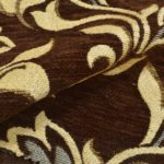 Curtain Fabric UK