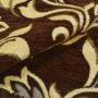 Curtain Fabric UK