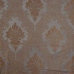 Curtain Material UK