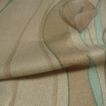 Blinds Fabric