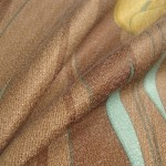 Home Interior Fabric