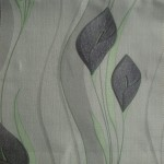 Interior Design Fabric