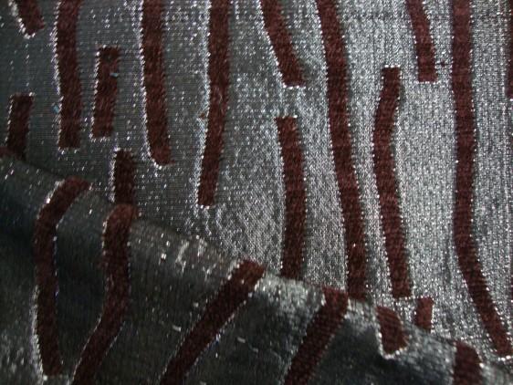 Soho Curtain Amp Interiors Fabric Red