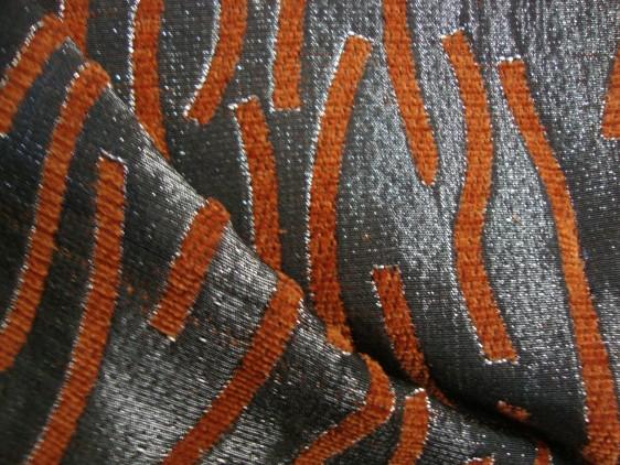 Soft Furnishings Fabric