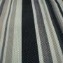 Vertical Stripes Curtain Fabric