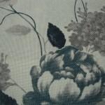 Meadows Curtain Fabric