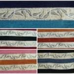 Hunza Fabric