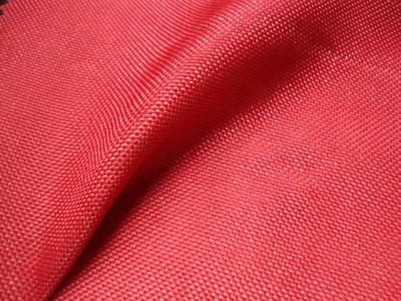 Plain Curtain Fabric Fantastic Cotton Mix Fabric