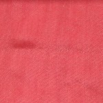 Plain Curtain Fabric