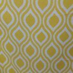 Curtain fabrics online