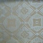 Beige curtain Material