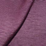 Plum Curtain Fabric