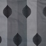 Soft Finish Curtain Fabric