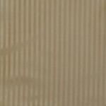 Gold Striped curtain fabric