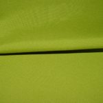 Plain Green curtain fabric
