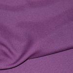 Bollington plain purple 2