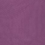 Plain Purple Curtain Fabric