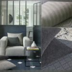 Drift Collection - Luxurious upholstery fabric