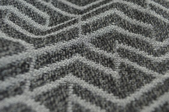Fire Retardant Upholstery Fabric
