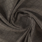 upholstery fabric online