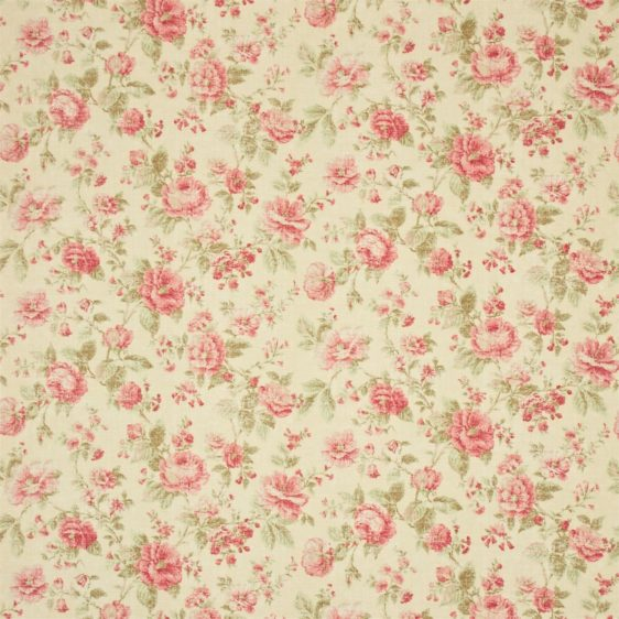 Sanderson Reminiscence Fabric