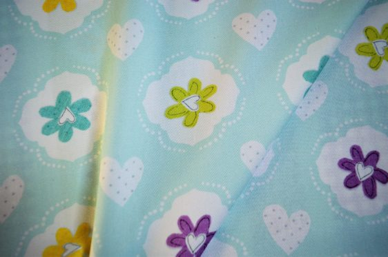 Kids Bedroom Curtains